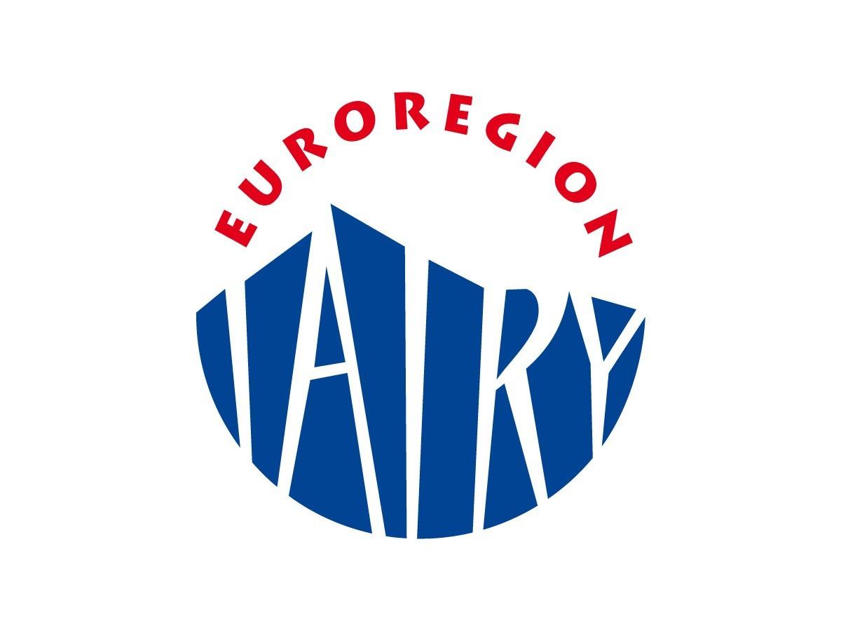 Znalezione obrazy dla zapytania interreg v -a  muzeum hviezdoslava euroregion tatry